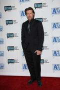 Stock Photo of dean mcdermott.bravo's second annual 'the a-list awards' held at the orpheum