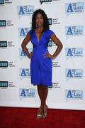 kelly rowland.bravo's second annual 'the a-list awards' held at the orpheum t - stock photo