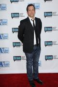 Stock Photo of kenneth cole.bravo's second annual 'the a-list awards' held at the orpheum th