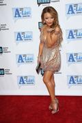 tila nguyen, aka tequila .bravo's second annual 'the a-list awards' held at t - stock photo