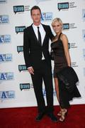 Bravo's second annual 'the a-list awards' held at the orpheum theatre - arri Stock Photos