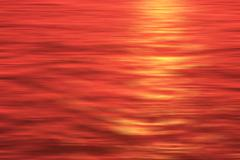 Abstract red texture Stock Photos
