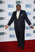 Stock Photo of leslie david baker.bravo's second annual 'the a-list awards' held at the orph