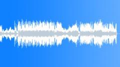 Hard and clubby Dubstep - stock music