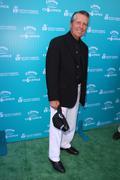 Gary player.callaway golf foundation challenge.benefiting entertainment indus Stock Photos