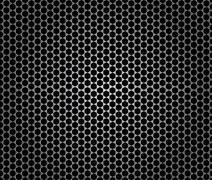 Seamless vector background Stock Illustration
