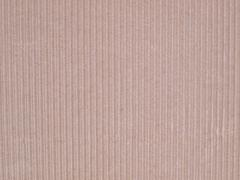 Stock Photo of corrugated cardboard background