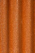 Stock Photo of rust background
