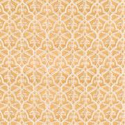 Raw textile fabric material texture background - stock illustration