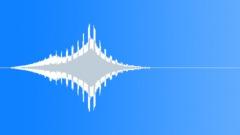 Force field - sound effect