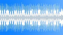 Joyful Moments (Loop A) - stock music