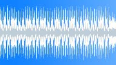 Joyful Moments (Loop B) - stock music