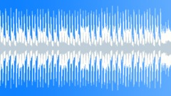 Joyful Moments (Loop D) - stock music
