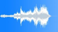 Metal Slide V01 Sound Effect