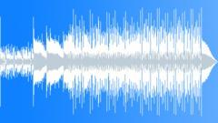 My little World (Cut) (UKULELE) Stock Music