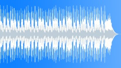Joyful Moments (30sec B) - stock music