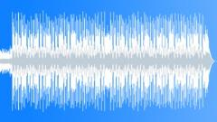 Joyful Moments (60sec A) - stock music