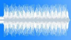 Joyful Moments (60sec D) - stock music