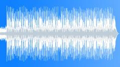 Joyful Moments (60sec B) - stock music