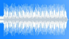 Joyful Moments (60sec C) - stock music