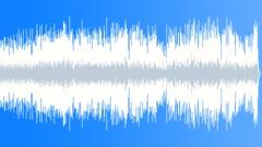 A Lively Playful Mood (2 Min) - stock music