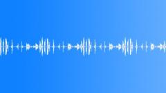 Record Scratch 1 Sound Effect