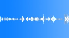 Record Scratch 5 Äänitehoste