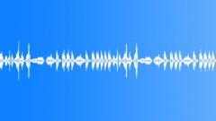 Record Scratch 8 Äänitehoste