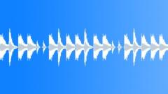 Record Scratch Beat Sound Effect