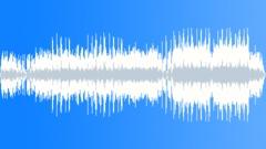 Lyrical piano - stock music