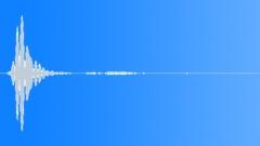 Squeaky Wood Door Open Sound Effect