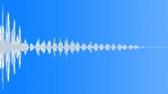 Squishy Boink - sound effect