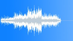 Flutter By (alt) - stock music