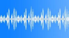 Vintage Tape Vocal Cue Äänitehoste