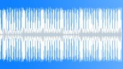 Radio Bounce Stock Music