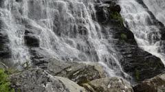 Snowdonia170613 0160 - stock footage