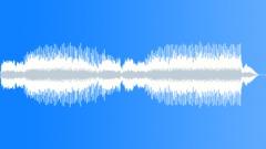 Quantum Space - stock music