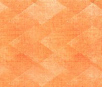 Abstract texture for background Stock Illustration