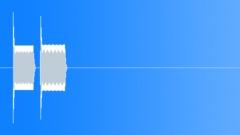 Digital Navigation - sound effect