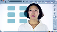 To Do List Stock Footage
