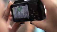 Kermit the Frog Balloon Stock Footage
