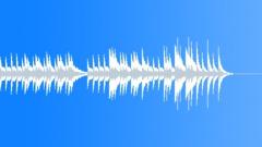 Drought - stock music