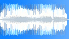 Phat Albert - stock music