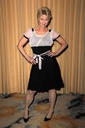 Dee wallace.2009 prism awards.held at the beverly hills hotel.beverly hills.c Stock Photos