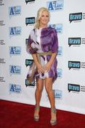 Jenny mccarthy.bravo's second annual 'the a-list awards'.held at the orphe Stock Photos