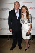 4th annual los angeles gala for the christopher & dana reeve foundation - stock photo