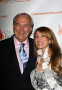 Stock Photo of 4th annual los angeles gala for the christopher & dana reeve foundation