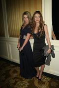 annabelle wallice.11th annual costume designers guild awards.four seasons bev - stock photo