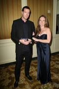 11th annual costume designers guild awards.four seasons beverly wilshire hot - stock photo