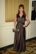 kathy griffin.11th annual costume designers guild awards.four seasons beverly - stock photo